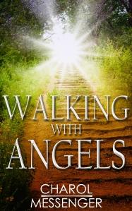 cover WalkingAngels final