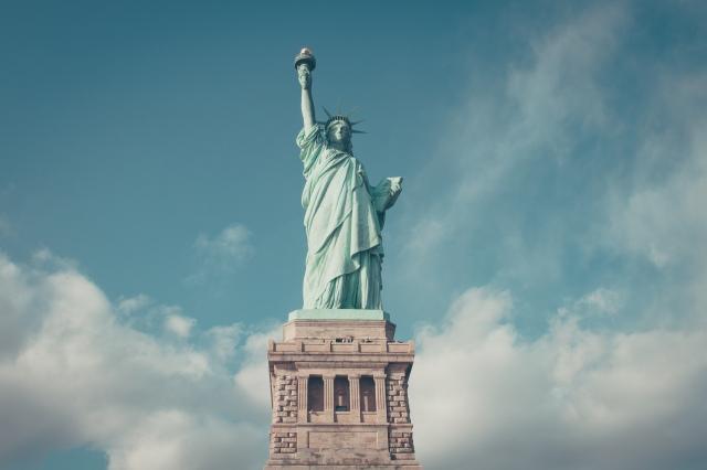 pexels-photo-statue-liberty-freedom-all