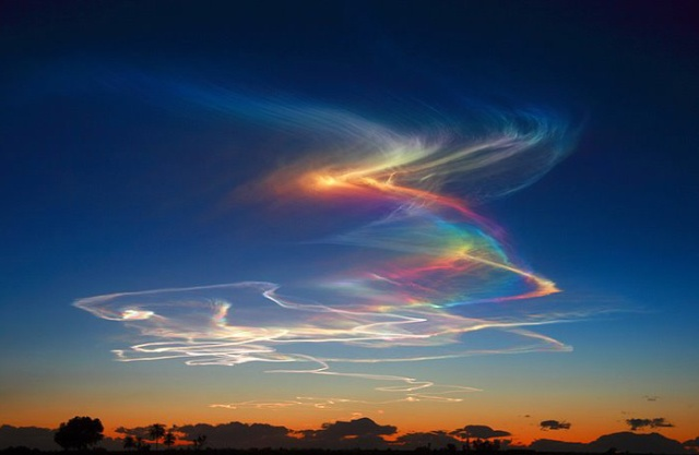 soul-energy-spirals-up-thru-ethers